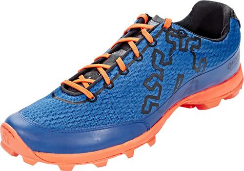 Zapatos azules IceBug para hombre B5szN6Q